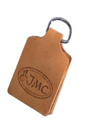 PINCE AMADOU JMC/Mouche de charette