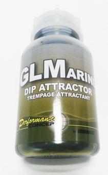 DIP ATTRACTOR GL MARINE 200ML Starbait
