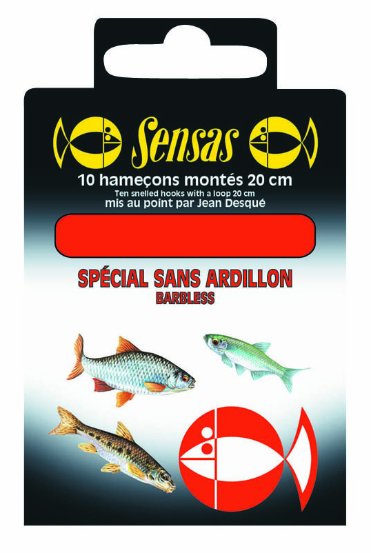Korda Rig Pulla Outil Pêche à La Carpe @ M H Tackle