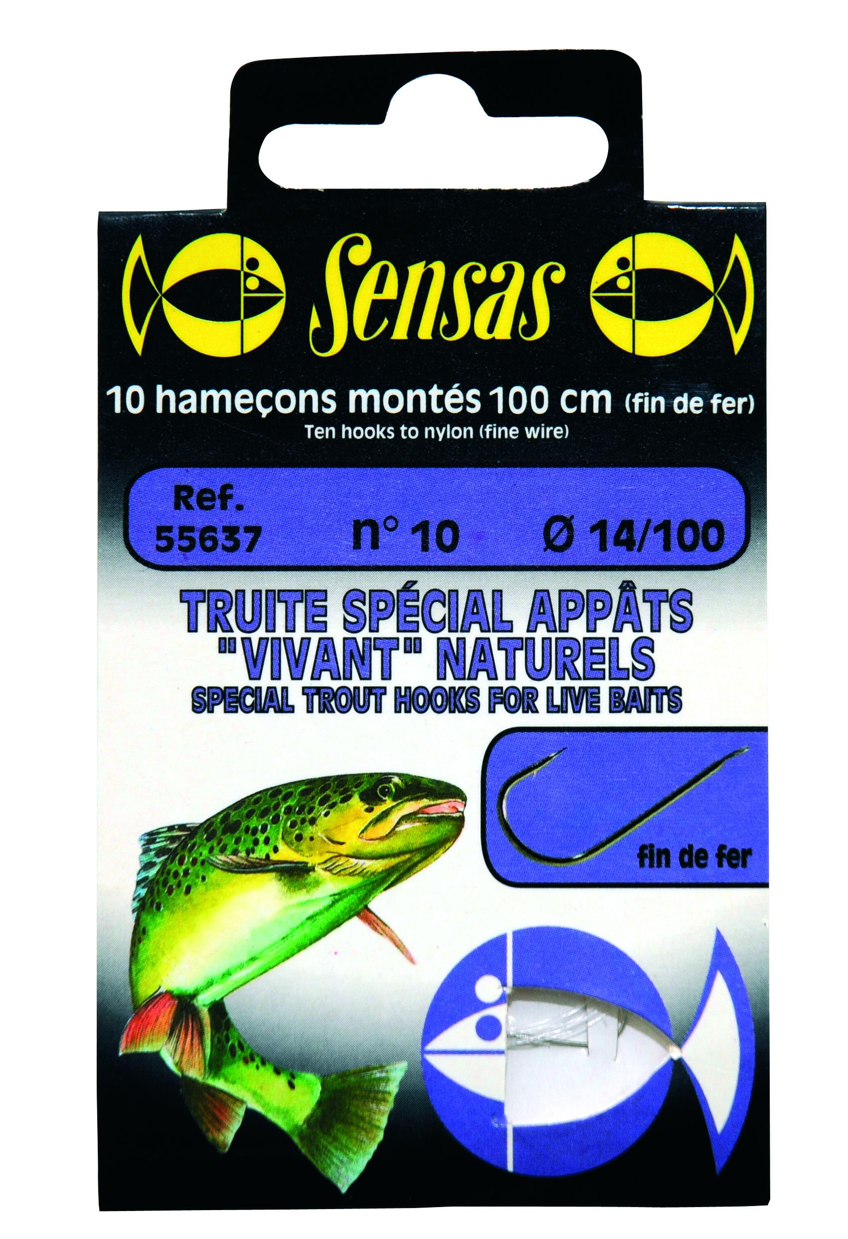 Fox Rage à la pêche en Caoutchouc Poisson-Slick SHAD 13 cm 1st carrêes Ultra UV